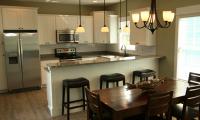 980_kitchen